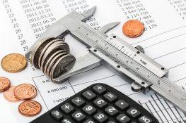 Primjena Zakona o sprječavanju pranja novca i financiranju terorizma s primjerima iz prakse