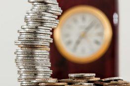 Izmjene Zakona o porezu na dohodak od 1. siječnja 2020., božićnica i darovi djeci, pripreme za sastavljanje financijskih izvještaja, PDV i druge aktualnosti u sustavu proračuna