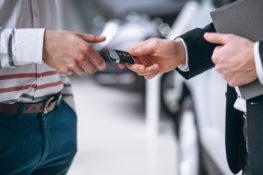 Korištenje osobnih automobila i drugih sredstava za osobni prijevoz u službene i privatne svrhe – plaća i drugi dohodak u naravi