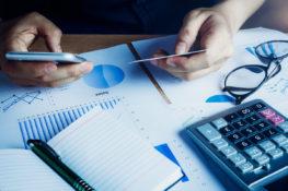 Pojašnjenje i upotpunjavanje ponuda, ekonomski najpovoljnija ponuda, zelena nabava, popunjavanje registra sklopljenih ugovora izvršenjem jednostavne nabave