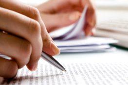 Sastavljanje financijskih izvještaja za 2020. za obveznike primjene HSFI