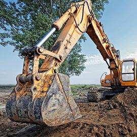 Građevinarstvo - porezne, računovodstvene i pravne aktualnosti