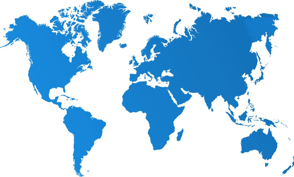 Usluge u poslovanju s inozemstvom – obračun PDV-a, poreza na dohodak i poreza po odbitku