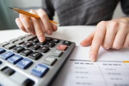 Sastavljanje prijave poreza na dobit za 2020. godinu
