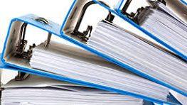 Računovodstvo dugotrajne materijalne i nematerijalne imovine - za trgovačka društva