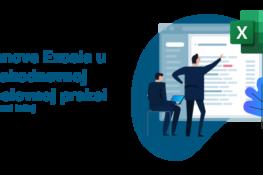 Osnove Excela u svakodnevnoj poslovnoj praksi