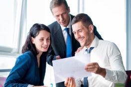 Potpore za skraćivanje radnog vremena i porezna oslobođenja za poduzetnike kojima je poslovanje ugroženo zbog epidemije Covid-19
