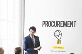 Program izobrazbe u području javne nabave