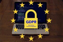 Praktična primjena Opće uredbe (EU) o zaštiti podataka (GDPR)