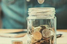 Računovodstvo financijske imovine i financijskih obveza