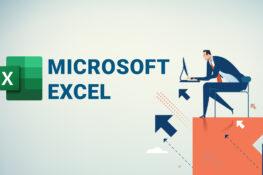 Osnove korištenja Excela