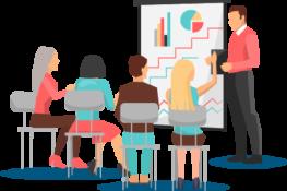 24. ciklus edukacije za Ovlaštenoga internog revizora