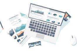 Obračun proizvodnje za potrebe mjeranja zaliha proizvodnje i gotovih proizvoda