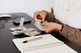 Trodnevna edukacija – Plaće, naknade plaće, drugi dohodak i neoporezivi primici